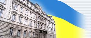 http://www.oblrada.lviv.ua/